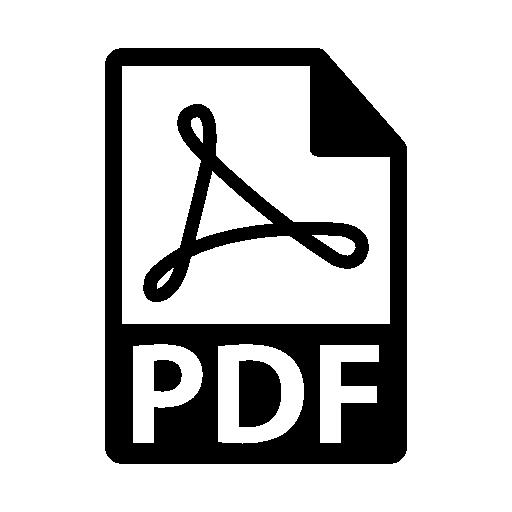 Cp commun ff appel 15 mai